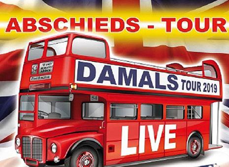DamalsTour-340