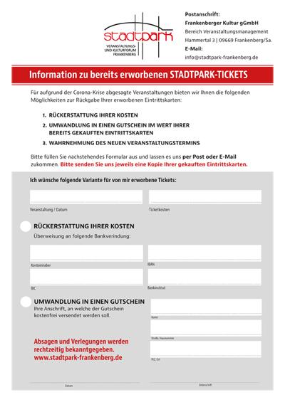 Formular-Rückzahlung-Tickets-FKG-400