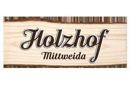 Holzhof-NEU Kopie