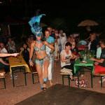 Karibiknacht