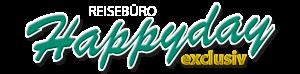LOGO-RB-HAPPYDAY
