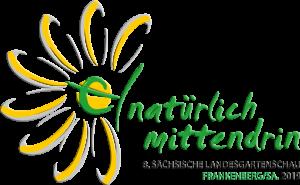 Logo-Landesgartenschau-gelb-grau-4