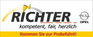 Logo-Richter