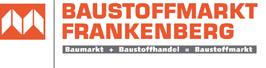 Logo-neu-stadtfest