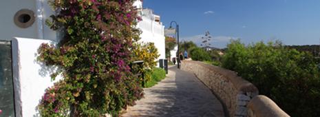 Mallorca-170