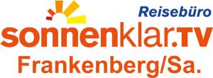 Sonnenklar-Frankenberg-300