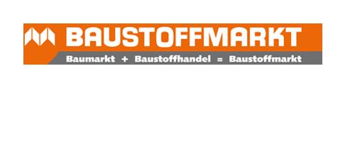 Sponsor-Baustoffmarkt