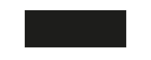 Sponsor-Schneider Gruppe