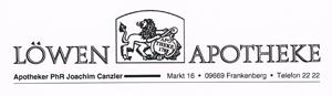 apotheke-300