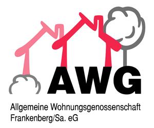 awg-300
