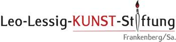 logo-llks