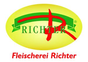 richter-300