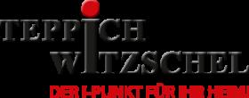 witzschel